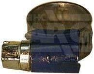 Voolikuklamber 8-14mm ABA