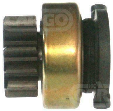 Pendiks SD9007