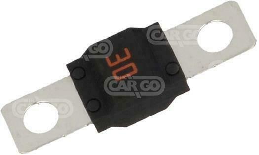 Kaitse MIDI 30A 41mm/30mm