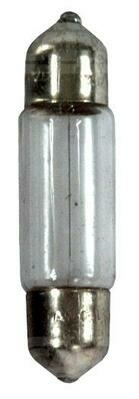 Autopirn 12V 5W 10.5X36